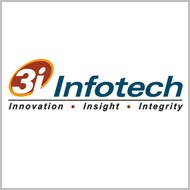 Hold 3i Infotech To Achieve Target Of Rs 54-55