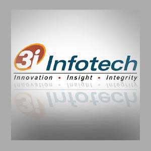 Buy 3i Infotech With Stop Loss Of Rs 55
