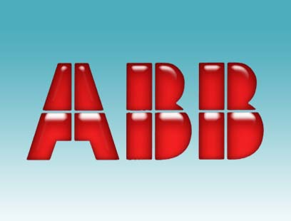 ABB wins power order worth Rs 165.40 crore