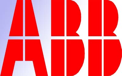 ABB India's Net Declines 54.17% In Q2