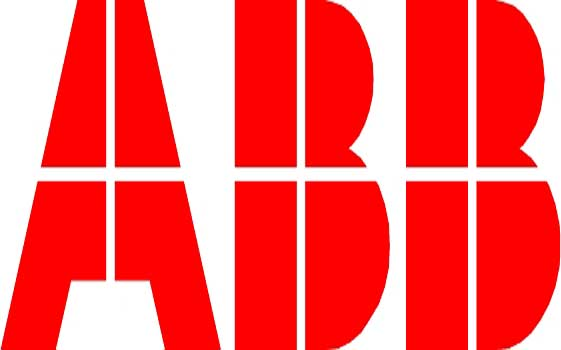 ABB secures order worth Rs 425 crore from Powergrid