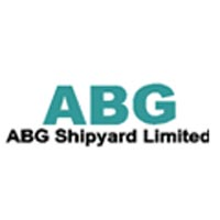 Intraday Buy Call For ABG Shipyard