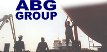 ABG Shipyard Q4 PAT up 12.84 per cent