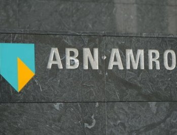 Dutch government planning to sell shares in ABN AMRO