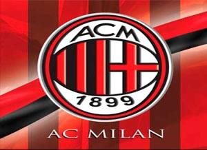 Pato's brace seals AC Milan' win in season opener