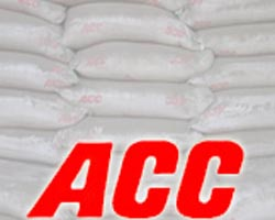 ACC quarterly profit dips 10.86 percent