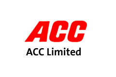 ACC's net profit rise 189.2% in first quarter