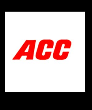 ACC Result Review by PINC Research
