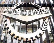 Asian Development Bank to help Pacific region weather crisis