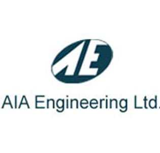 AIA ENGINEERING LTD