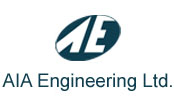 AIA Engineering Limited
