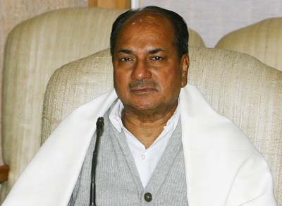 Antony visits forward areas in J-K, lauds Army's role