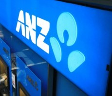 ANZ considers to bid for controlling stake in KEB