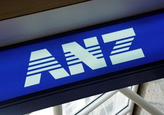 US suit faced by ANZ