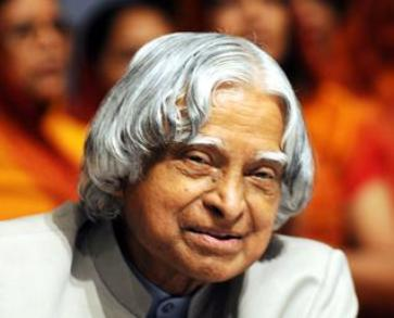 Support grows for nuclear installation after Kalam's visit