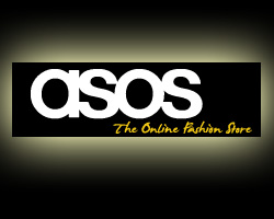 Hike in profits forwarded by ASOS