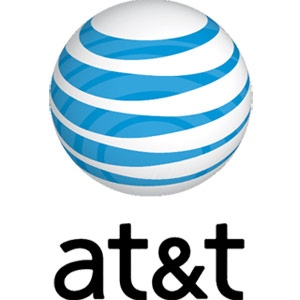 AT&T to invest $1 billion on expansion