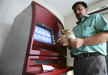 White-label ATM rollout may take more time