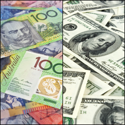 AUD/USD: More Bearish Below 0.8925