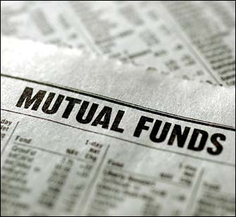 Mutual Fund Image