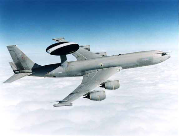 http://www.topnews.in/files/AWACS.jpg