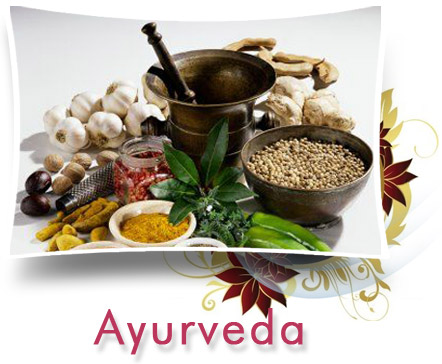 Pros And Cons Of Ayurveda!