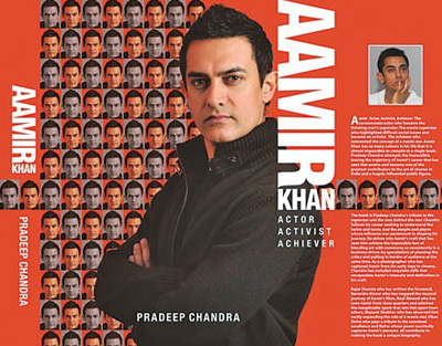 Aamir-Khan-Book