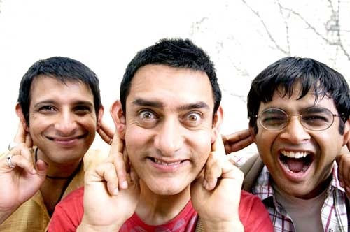 http://www.topnews.in/files/Aamir-Khan_15.jpg