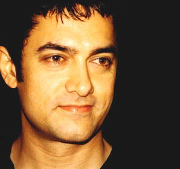Aamir Khan resigns from Copyright Act panel