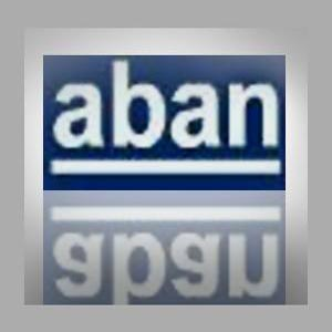 Buy Aban Offshore To Achieve Intraday Target Of Rs 719
