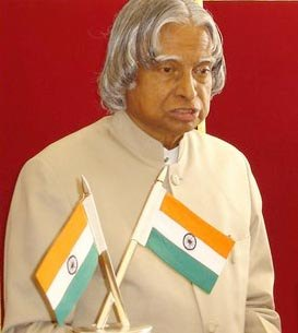 Kalam says he is waiting for Continental Airlines apology