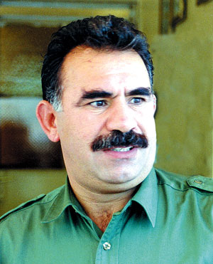 http://www.topnews.in/files/Abdullah-Ocalan.jpg