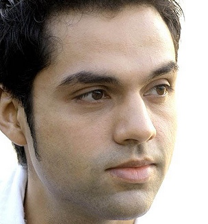 abhay deol movies 2016