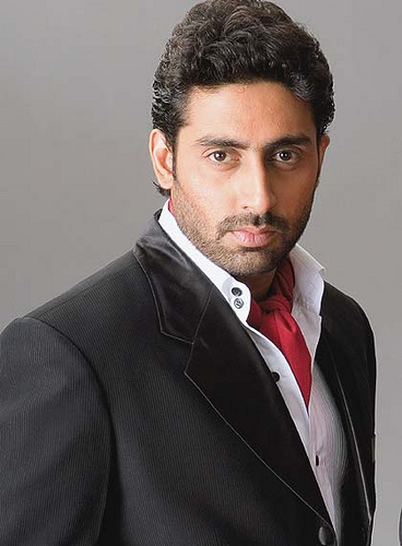 Abhishek Bachchan - Images