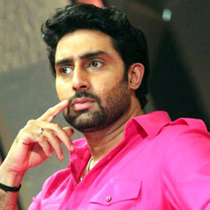 abhishek bachchan and preity zinta film