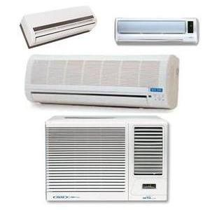 Latest Carrier AC Price List in India. Air Conditioner Carrier Split AC Prices with Ton Capacity in chennai, madurai, hyderabad, mumbai, pune, nodia, kolkata, delhi
