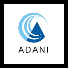 Adani Power disappoints investors; lists with 5% premium