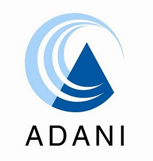 Adani Enterprise net up 218%