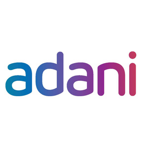 Adani promoters fixed Rs 282 as the floor price for share sale