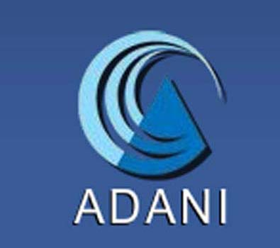 Environment groups' concerns over Adani project exaggerated: Hunt
