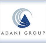 Adani Plans To Invest Rs 10,000 Cr On Orissa Port