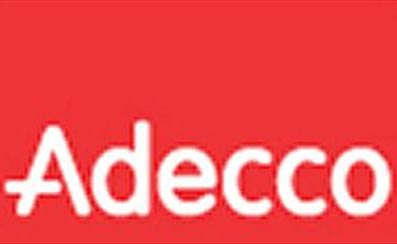 Adecco reports loss, shrinking revenues in second quarter