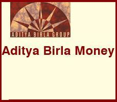 Aditya Birla Money first quarter net profit up by 11% at Rs 3crore