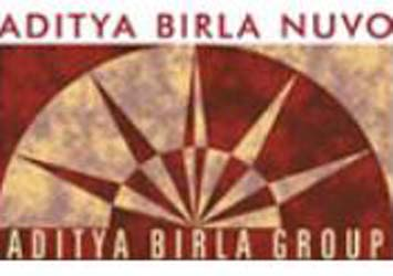 Aditya Birla Nuvo Q4 net plunges 63%; Scrip nosedives over 10% in a single day