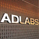 Adlabs Films rechristened to 'Reliance MediaWorks'