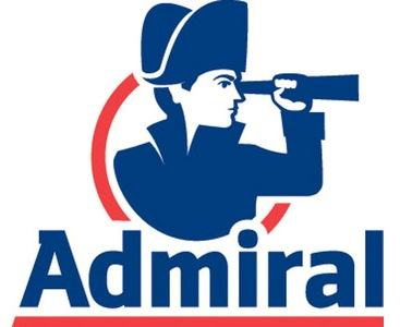 Admiral posts 7% increase in pre-tax profit during first six months