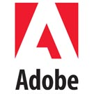 Security flaws found in Adobe Reader and Acrobat PDF programs