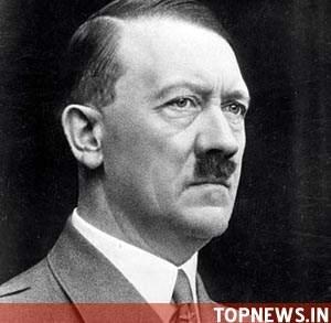 http://www.topnews.in/files/Adolf-Hitler-6498.jpg