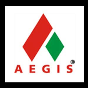 Buy Aegis Logistics With Stop Loss Of Rs 319