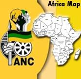 Africa, ANC